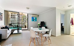 201/58 Mountain Street, Ultimo NSW
