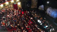 P5141513 () Tags: england london opera theatre her phantom   majestys