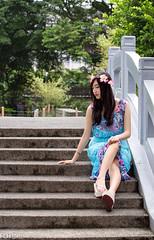 IMG_8296- (monkeyvista) Tags: show girls portrait cute sexy beautiful beauty canon asian photo women asia pretty shoot asians gorgeous models adorable images cutie full frame kawaii oriental sg glamor  6d    gilrs     flh