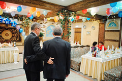 DSC_0127-Edit (wedding photgrapher - krugfoto.ru) Tags: