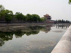 160426 033 P4260619 (MickCee Holland) Tags: china mei azie 2016 maand rondreis wanneer