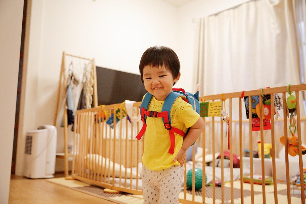 親子攝影,兒童寫真,自然風格,思誠獨立攝影師