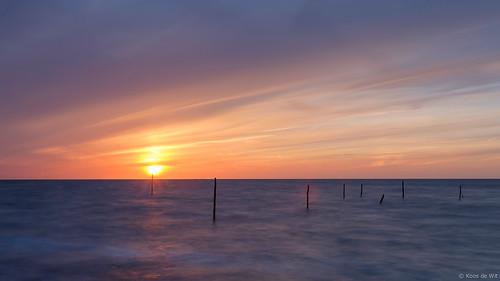 Magical sunset (2)