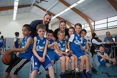 IMG_9508_Web (nbvcx6) Tags: sport basket nolan sev meillat asssa
