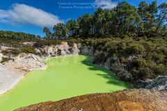 _U6A4773 (Capt_Earth) Tags: new travel newzealand beautiful canon landscape photo nice rainbow photographer view famous zealand nz motorhome waiotapu lightroom bayofplenty 70d 5dmarkiii