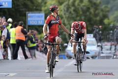 10591427-017 (Lotto Soudal Cycling Team) Tags: sport race de cycling belgium belgique route elite bk uci wielrennen 2016 belgisch championnat lez kampioenschap cyclisme nationaal boussu walcourt wielerwedstrijd leslacsdeleaudheure boussulezwalcourt wegwielrennen wegkampioenschap