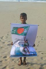 Bangladesh 2016.final-7
