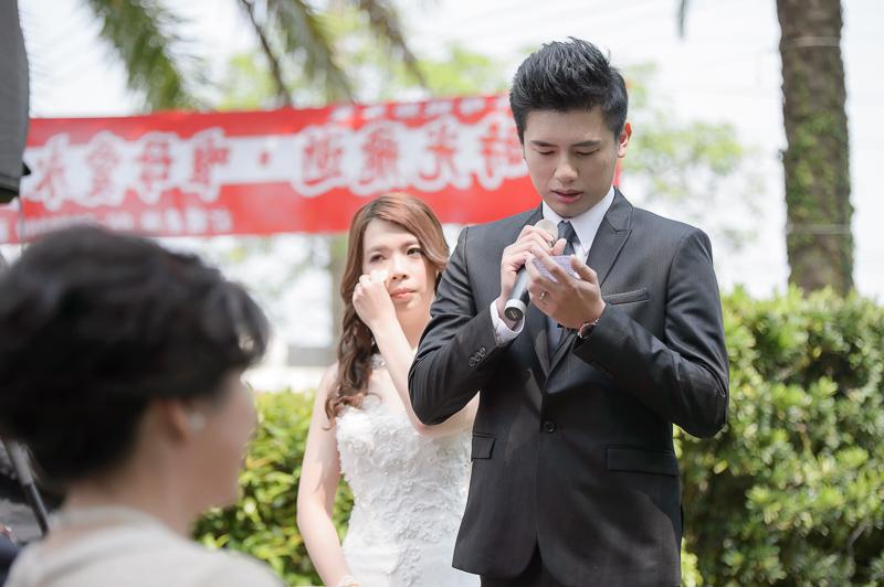 27391455872 63d69b3171 o [台南婚攝]Z&X/葉陶楊坊戶外證婚