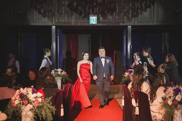 巴洛克zoe, 台北婚攝, 君品酒店, 君品婚宴, 君品婚攝, 紅帽子工作室, 婚攝, 婚攝守恆, 婚攝推薦, 新祕巴洛克, 新莊翰品酒店-124