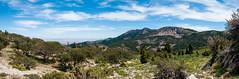 PSA_20160619_7807-Pano (PatrickArnold) Tags: usa mountains landscapes unitedstatesofamerica idaho valleys haydenpeak treasurevalley owyheecounty