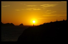 now 17 years away from paradise . (Leopoldo Esteban) Tags: colombia tropic taganga magdalena caribe tropico colombie tropique leopoldoesteban now17yearsawayfromparadise ahora17aoslejosdelparaiso