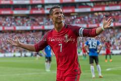 Cristiano Ronaldo (Alexandre de Sousa Photography) Tags: 2016 estadiobenfica lisboa portugal pt sport sports lisbon cristiano ronaldo football soccer match game