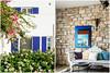 6 Bedroom Aegean Villa - Paros #7
