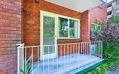 6/59 Gladstone Street, Newport NSW