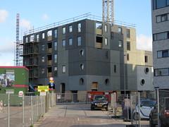 IMG_3098 (Momo1435) Tags: amsterdam home amstelkwartier