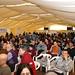 CAMPIONI FESTA (14)