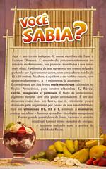 Banner Vitrine Aa (erica_dalbello) Tags: foto salto fotografia vitrine aa photopro photoshopcreativo ericadalbello
