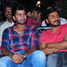 Nuvvena-Movie-Audio-Launch-Justtollywood.com_68