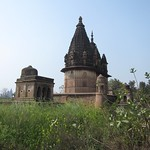 "Abandoned Temple <a style=""margin-left:10px; font-size:0.8em;"" href=""http://www.flickr.com/photos/14315427@N00/6776535958/"" target=""_blank"">@flickr</a>"
