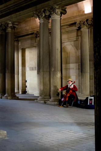 belle musique danse couple tango rioplatense homme femme
