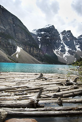 "PhotoFly Travel Club: Canadian Rockies 2011 • <a style=""font-size:0.8em;"" href=""http://www.flickr.com/photos/56154910@N05/6802990470/"" target=""_blank"">View on Flickr</a>"
