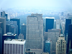 DSCF9348 (Urbannatural) Tags: newyork america empirestatebuilding newyorkstate newyorkpanorama americancities americanskyscrapers america2010