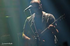 IMG_0869 (Léo Rudá) Tags: show live mpb cavalera citbank pedromariano citbankhall