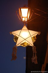 Marvel and Stare (apvsalazar) Tags: star nikon lantern vigan parol teenagephotographer