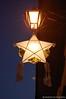 Marvel and Stare (apvsalazar) Tags: star nikon lantern vigan parol teenagephotographer