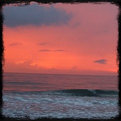 "Echo Beach brake, Bali. No filter. • <a style=""font-size:0.8em;"" href=""http://www.flickr.com/photos/75840380@N06/6815639278/"" target=""_blank"">View on Flickr</a>"