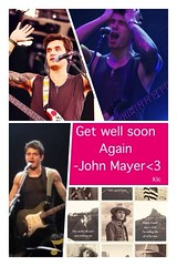 PRAY FOR JOHN MAYER again (Kaseyswims) Tags: pink hot get sexy men love john stars him for is spring crazy concert tour singing heart you album famous pray may well meme again mayer sings soon cancelled mayers i granulnoma