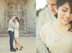 mission2 (Cindy {orange turtle photography}) Tags: california san juan mission souther capistrano