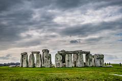 Stonehenge (jmarchena) Tags: uk stonehenge