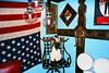 000089530012 (✈ Sean Marc Lee 李子仁) Tags: black bar america fuji taiwan goat weirdo taipei 台灣 台北 silvi bah fuckyeah haveadrink visciouscircle