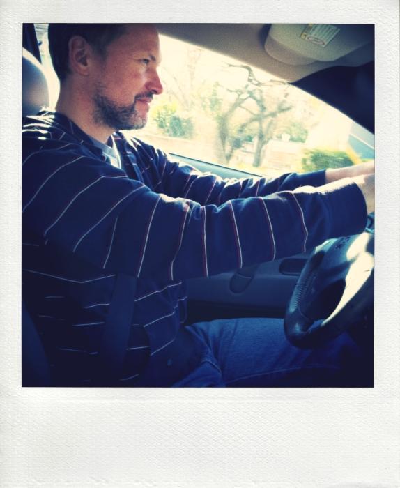 2012-01-29 15.04.21.jpg_effected.jpg