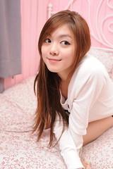 DSC_3551 (YangChen(TW)) Tags: nikond3 afs3514gedn