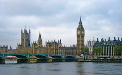 "Houses Of Parliament • <a style=""font-size:0.8em;"" href=""http://www.flickr.com/photos/53908815@N02/6843170268/"" target=""_blank"">View on Flickr</a>"