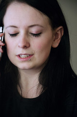 Week (51) (Sarah-Louise Burns) Tags: england girl movie still nikon emotion britain crying emotional 52weeksproject sarahlouisephotography sarahlouiseburnsphotography sarahlouiseburns sarahlouiseburns52weeksproject sarahlouiseburnspersonalprojects photographybysarahlouiseburns
