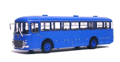 Atlas DeA Fiat 306