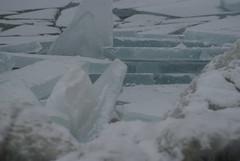 DSC06017 (Schep_B) Tags: closeup sneeuw ijspegels markermeer ijsschotsen kruiendijs deblocqvankuffeler