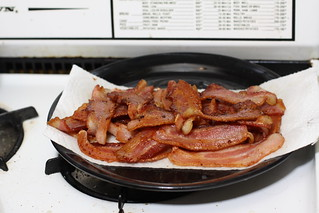 Baconfest 2.0