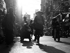 Light, Dien Bien Phu - Ho Chi Minh City (adde adesokan) Tags: street travel people pen photography asia streetphotography documentary olympus vietnam ep3 streetphotographer m43 mft mirrorless microfourthirds theblackstar mirrorlesscamera streettogs addeadesokan