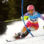 Apex K2 Provincials 2012 Steffi Fleckenstein WMSC PHOTO CREDIT: Jim Davie