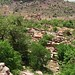 Dogon%2520Country%252C%2520Mali%2520053
