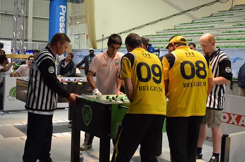worldcup2012_Kozoom_1680