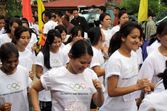 "Girls Marathon • <a style=""font-size:0.8em;"" href=""http://www.flickr.com/photos/76929546@N08/6893079995/"" target=""_blank"">View on Flickr</a>"