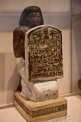 IMG_6636 (Mimmo Photo) Tags: canon torino museo egitto mimmo museoegiziotorino canoneos5dmarkii xlkgiann xlkmimmo egyptianmuseumtorino mimmophoto