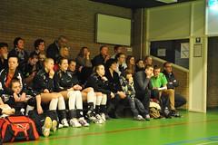 2012 HF NOJK MB kampioen 21