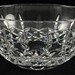 398. Waterford Crystal Bowl