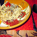 "2-22-12 Garlic Mushroom Linguine • <a style=""font-size:0.8em;"" href=""https://www.flickr.com/photos/78624443@N00/6921858705/"" target=""_blank"">View on Flickr</a>"